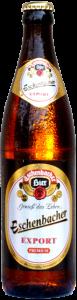 eschenbacher_export_weiss1