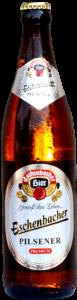 eschenbacher_pilsener_weiss1
