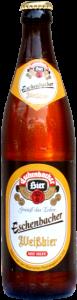 eschenbacher_weissbier_weiss1